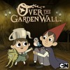 Over the Garden Wall Theme Song (Full Version) (Instrumental)