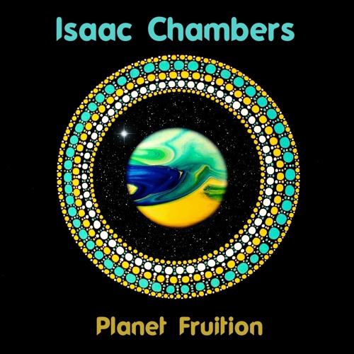 Isaac Chambers - Change