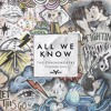 The Chainsmokers Feat Phoebe Ryan All We Know Meyer Remix Mp3