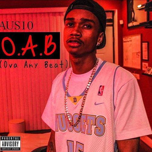 O.A.B (Ova Any Beat)