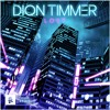 Dion Timmer - Lost