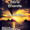Osiris Presents: The AfterLife Ep:001