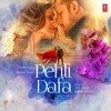 Pehli Dafa - Atif Aslam (New Song 2017)