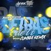 Jory Boy Ft. Ozuna - Detras De Ti (DJ Nev & Minost Project Cumbia Remix)