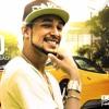 MC TIKAO - CALOR DE 40 GRAUS (( DJ HENRIQUE VK ))