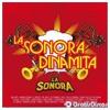 QUE NADIE SEPA MI SUFRIR (Rwk Cumbiero 105Bpm) - La Sonora Dinamita - CarlosMarc