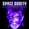 SPACE ODDITY - Instrumental Version