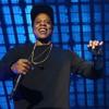 Jay Z - Public Service Announcement (Rahvert Prod)
