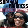 SURINAM PRINCESS - IVITY CONGO ( REGGAE LOVE RIDDIM ) Rp rec