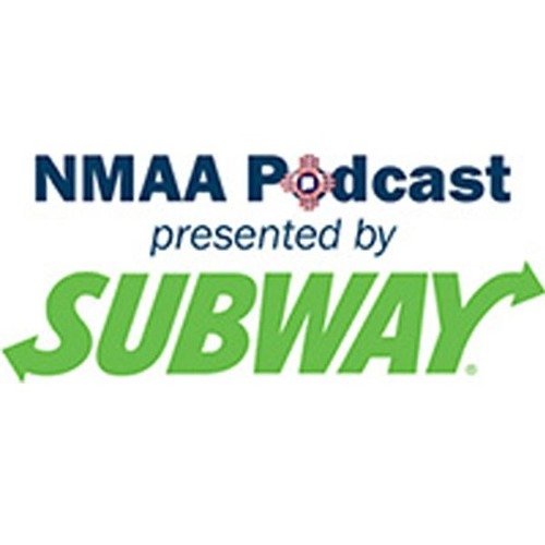 NMAA Podcast (6)