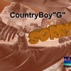 (Country Boy G)