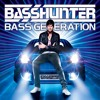 Basshunter - I Promised Myself (Motastylez Remix Demo)