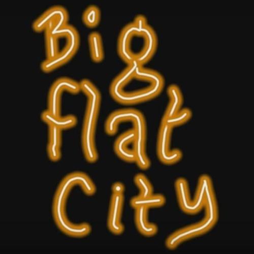 Big Flat City