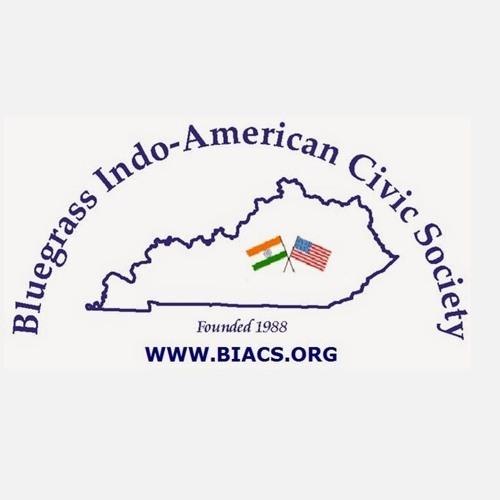 BIACS Radio Episode 3 Part 1 - January 2017