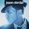 Jason Derulo - The Sky's The Limit (Follow Me For Throwback Jams)