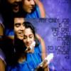 Snehithane x Oru Deivam Thandha Poove (mashup cover) - Masala Coffee