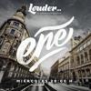 Eñe 003 - Louder.mx