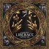 Farruko feat. Joe, Anuel AA, De La Guetto, Arcangel y Ñengo Flow Liberace (Official Remix)