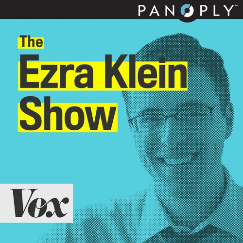 Sarah Kliff and Ezra Interview Obama About Obamacare