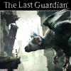 Epilogue from The Last Guardian