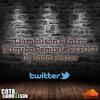 Liambilson'S Intro(Xigubo Remix)#REPOST