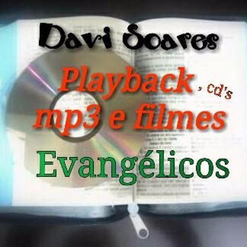 gratis playback regis danese familia