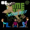 GAME FART #6 - Full Throttle Remake, Too Many Remakes, Old Games Rose Tinted Glasses