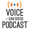 VOSD Podcast: The Hot Messes Facing the Chargers, SANDAG and Stormwater Regulations