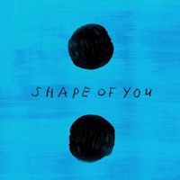Free Download Shape Of You - Ed Sheeran | Live Version MP3 (4.82 MB - 320Kbps)