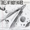 Shoffy Feat. Lincoln Jesser - Takes My Body Higher (Tona Garcia Remix)