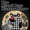 Miami Bass History Show (Europe) January 6, 2017