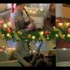Pentatonix - Angels We Have Heard on High (Instrumental Cover)