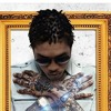 Vybz Kartel - Hold It - Official Audio - January 2017