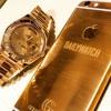My Phone-Lb x LD Bandz x Gboy mp3