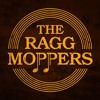 Louisiana Fairytale - The Ragg Moppers