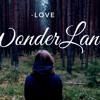 Love, WonderLand