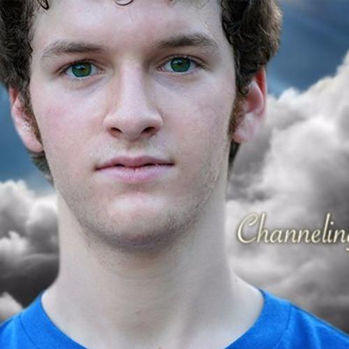 Channeling (Erik)