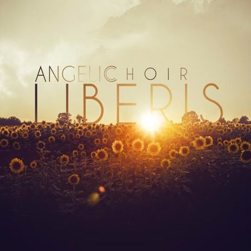 """8Dio Liberis """"Liberis"""" by Colin O' Malley"""