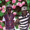 Download POPCAAN  STRAY DOG JH REFIX UNRULY SOUND - JANUARY 2017 Mp3