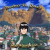 Rodny ft. Quay - LEAF WHIRLWIND (prod. Lowsock)