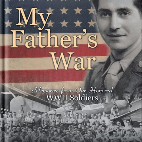 1-6-17 Charley Valera Author of My Father's War