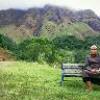 Dahsyatnya Fitnah Wanita - Ustadz Firanda Andirja, MA. - Yufid.TV - YouTube