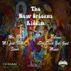 Starr - Music (New Orleans Riddim) (2017 Soca)