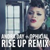 Andra Day - Rise Up (Ophicial Remix)