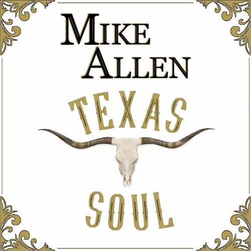 Texas Soul