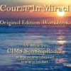 """ACIM LESSON 1 AUDIO ♫ ♪ ♫ """"Nothing I see means anything."""""""