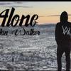 [SNR]™ DJ - ALONE ALAN WALKER [HardMix].mp3