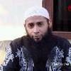 Jangan Marah - Ustadz Dr. Syafiq Basalamah, M.A. - YouTube