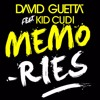 Memories (Gabzy Bootleg)[BUY=FREE DOWNLOAD]
