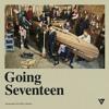 #KPop SEVENTEEN vocal unit - Don't Listen in Secret. ♡ #LSS.mp3